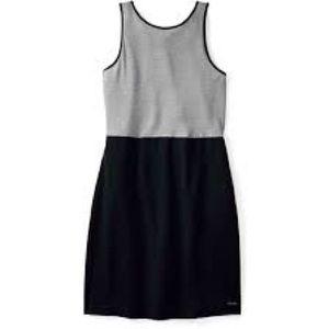 BNWT smartwool dress size medium